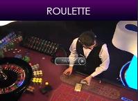 Nobonus casino videoslots